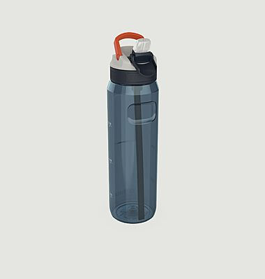 Lagoon bottle 1000ml