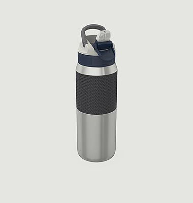 Gourde Lagoon Insulated 400ml