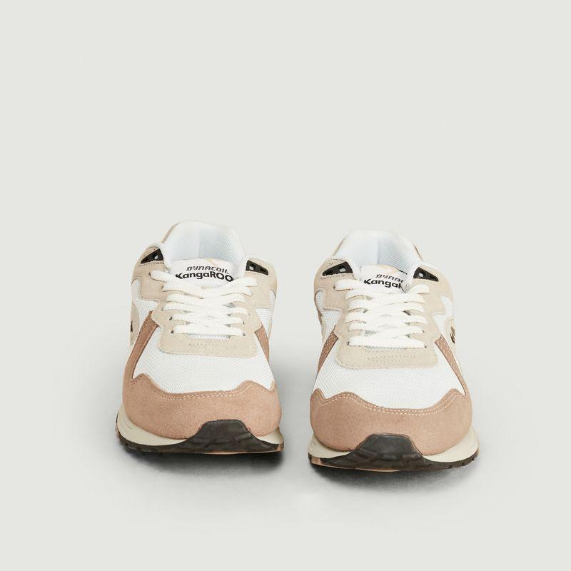 Sneakers Finalist OG - Kangaroos