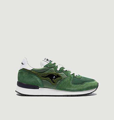 Aussie Prep 2.0 Sneakers