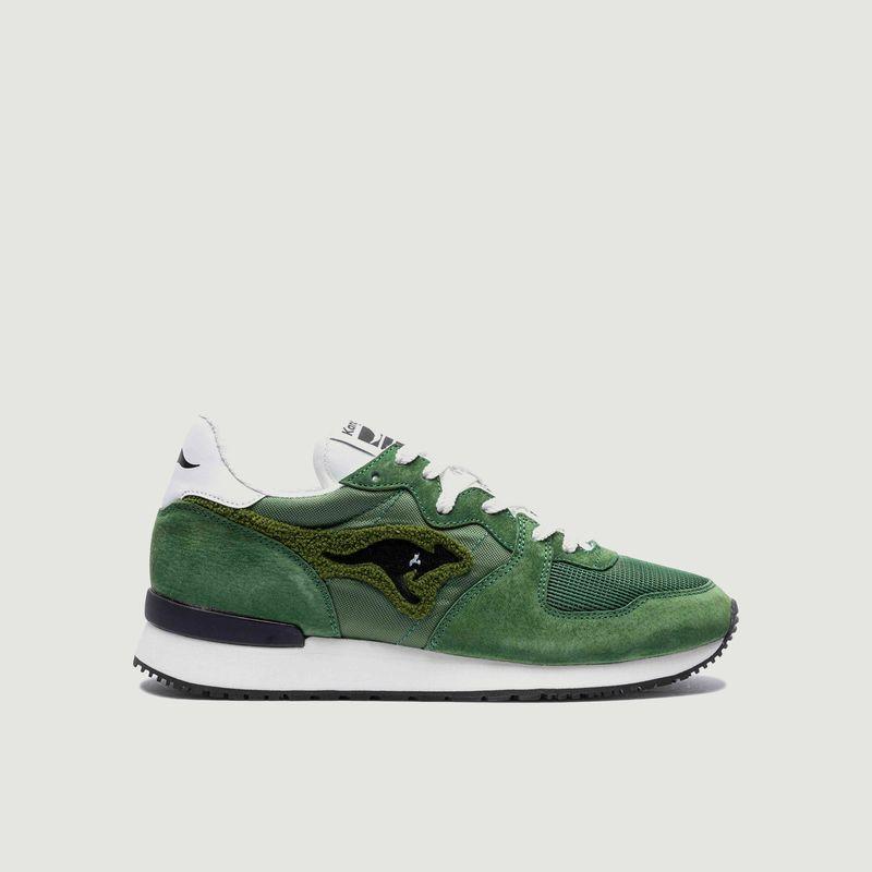 Sneakers Aussie Prep 2.0 - Kangaroos