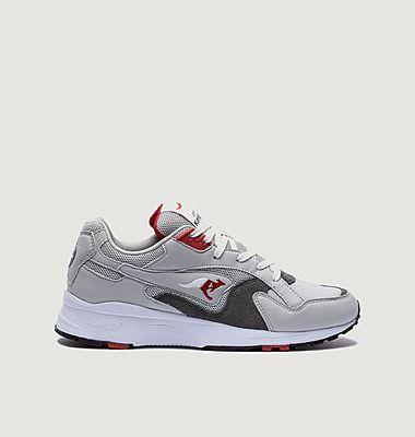 Sneakers Terminator OG