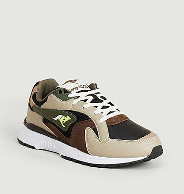 Sneakers Terminator