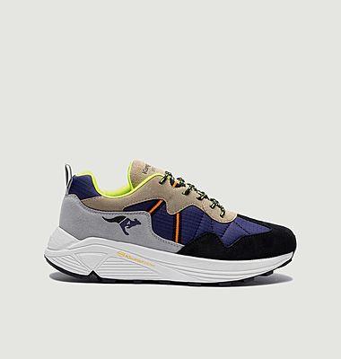 Sneakers Dynaflow MTN Vibram