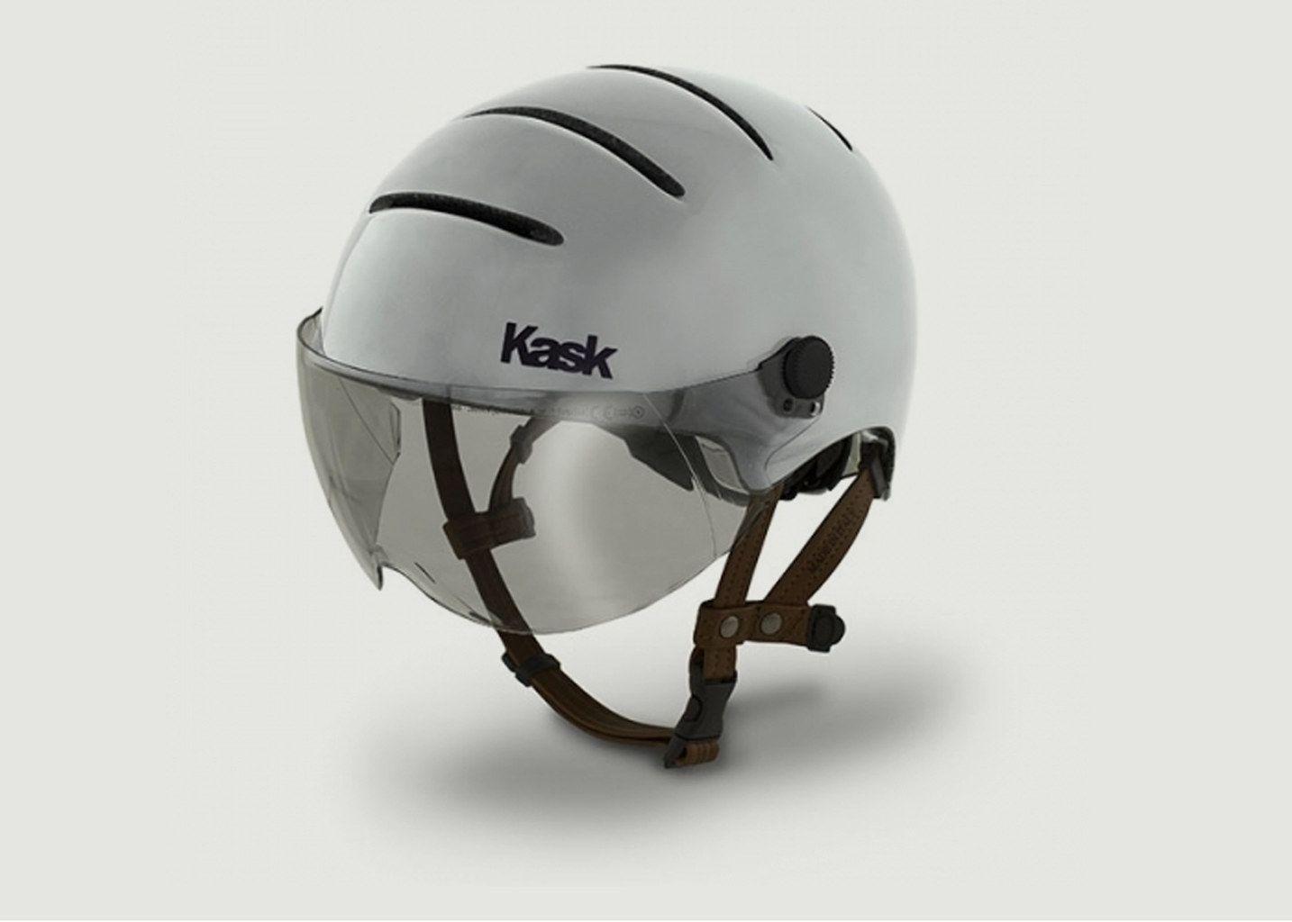 Casque de Vélo Urban Lifestyle - Kask