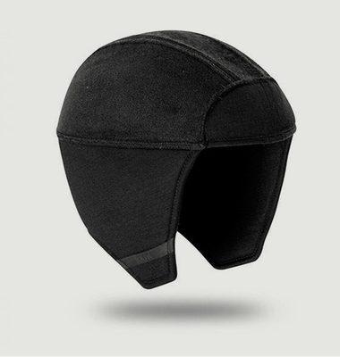 Protège tête hiver