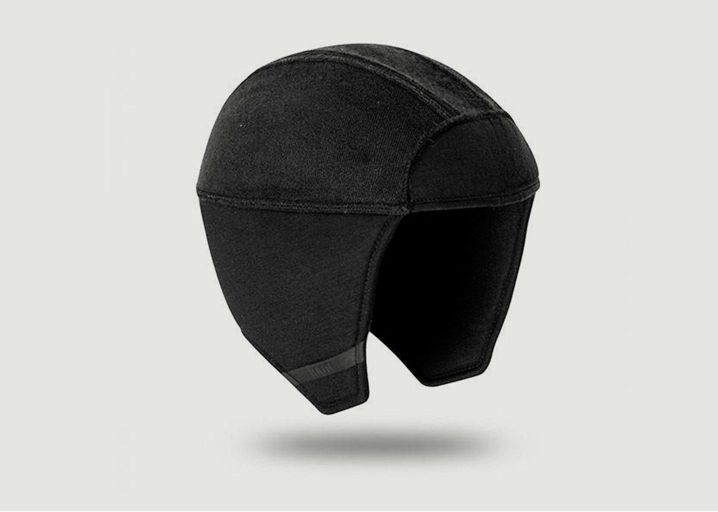 Protège tête hiver - Kask