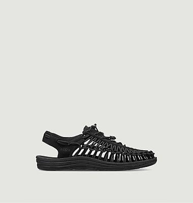 Sandales Uneek