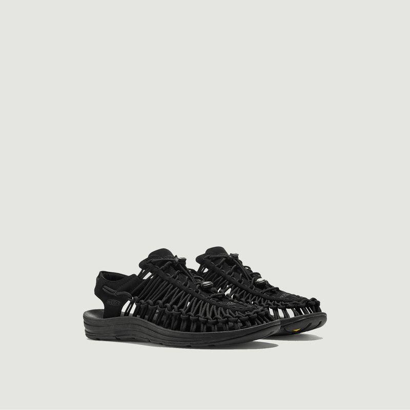 Sandales Uneek - Keen