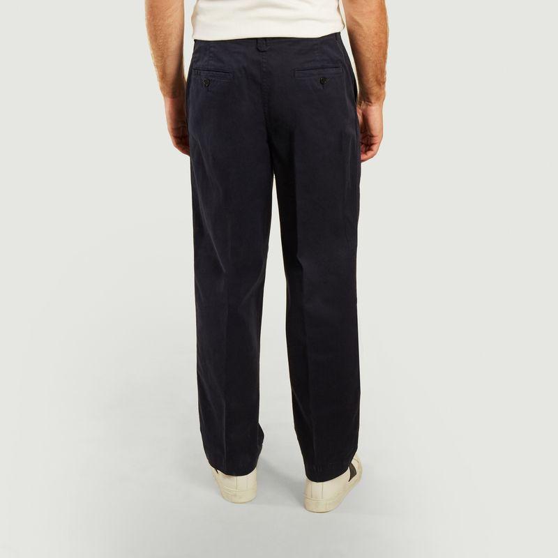 Pantalon chino coupe classique - Kenzo
