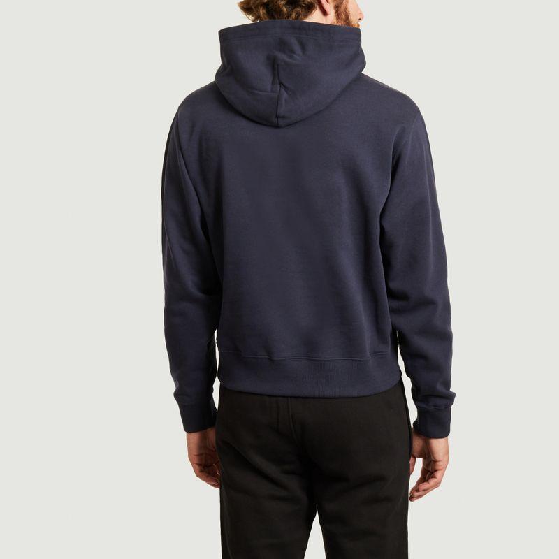 Sweatshirt à capuche - Kenzo