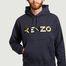 matière Sweatshirt à capuche - Kenzo