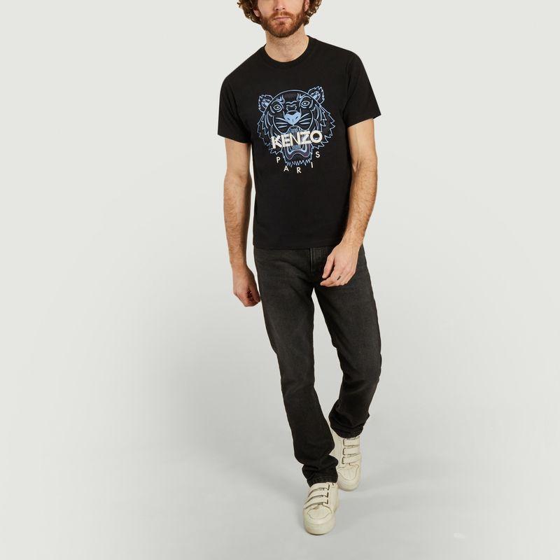T-shirt classique Tigre - Kenzo