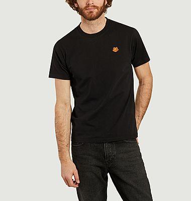 T-shirt classique Tigre
