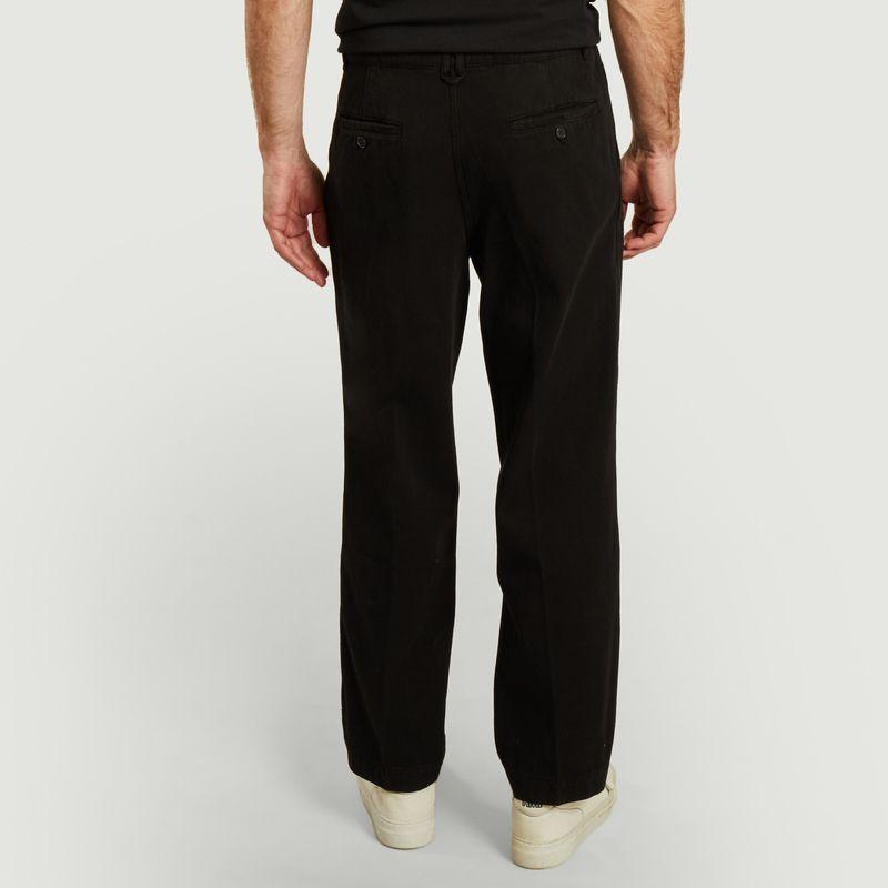 Pantalon chino - Kenzo