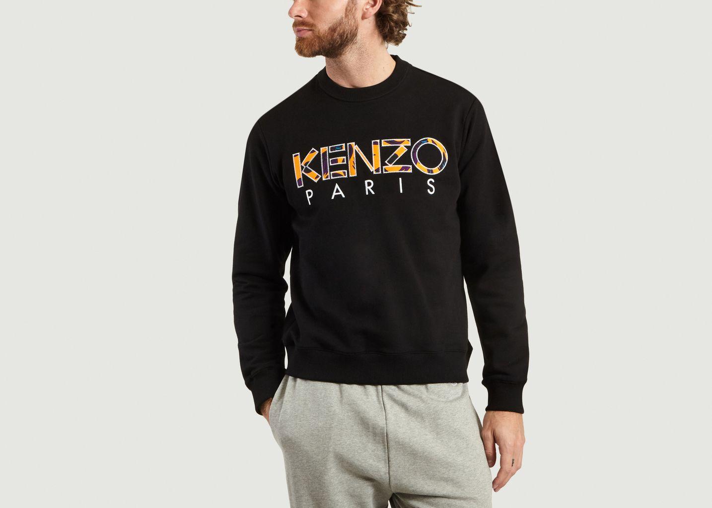 Sweat Kenzo Flying Phoenix - Kenzo
