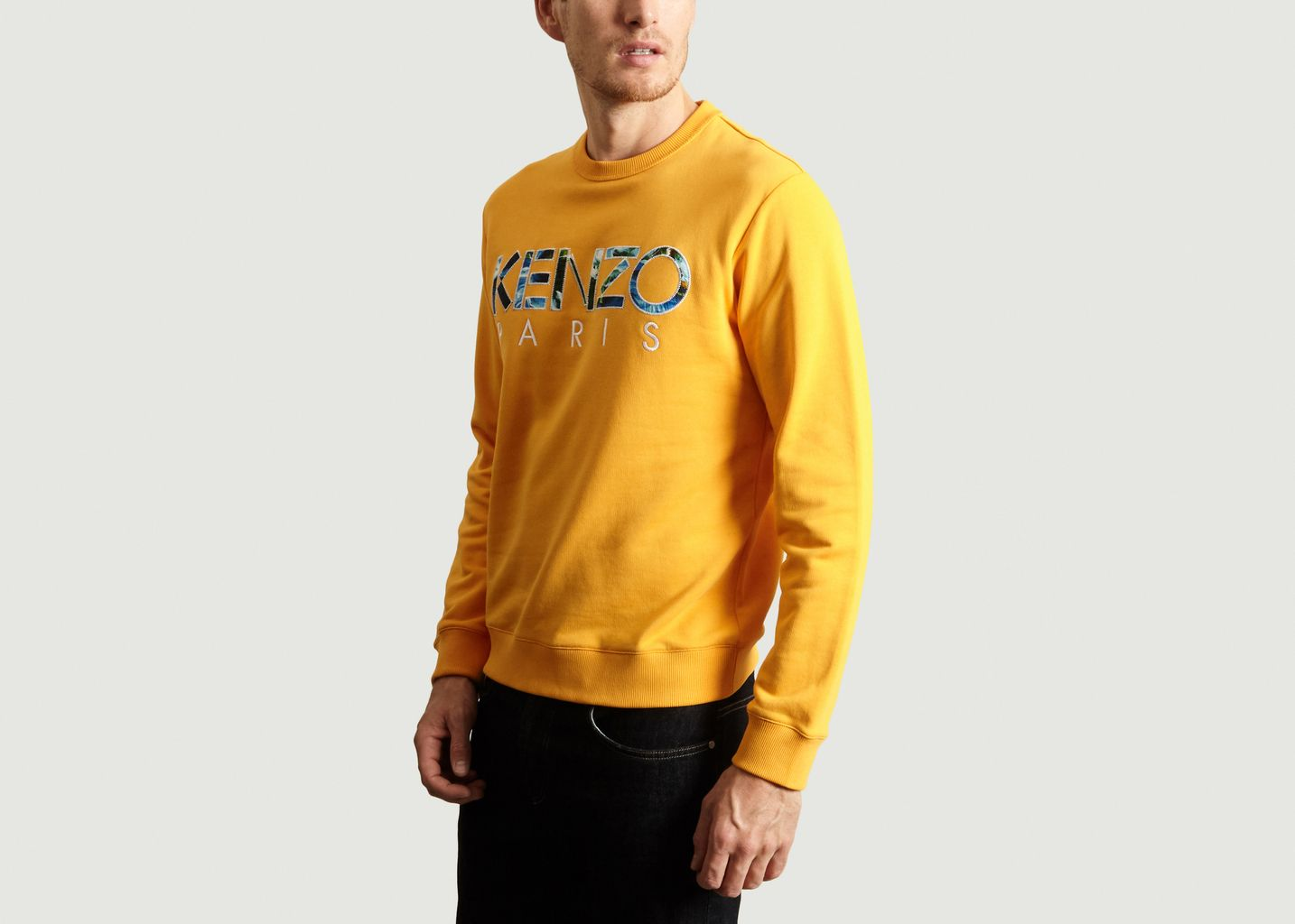 Sweatshirt World Sweatshirt Kenzo Kenzo World Kenzo World World Sweatshirt Kenzo Sweatshirt pMVzqSU