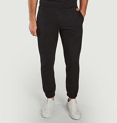 Pantalon de jogging Tiger Crest