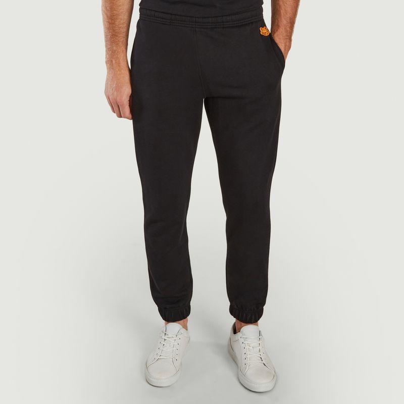 Pantalon de jogging Tiger Crest - Kenzo