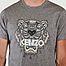 matière T-shirt Tigre - Kenzo