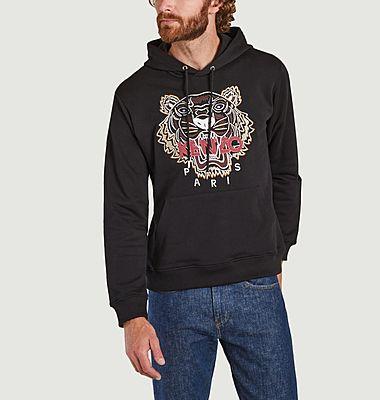 Original Tiger Sweatshirt
