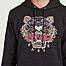 matière Sweatshirt Tiger Original - Kenzo