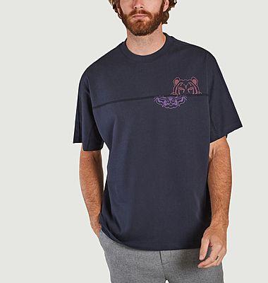 T-shirt K-Tiger Seasonal
