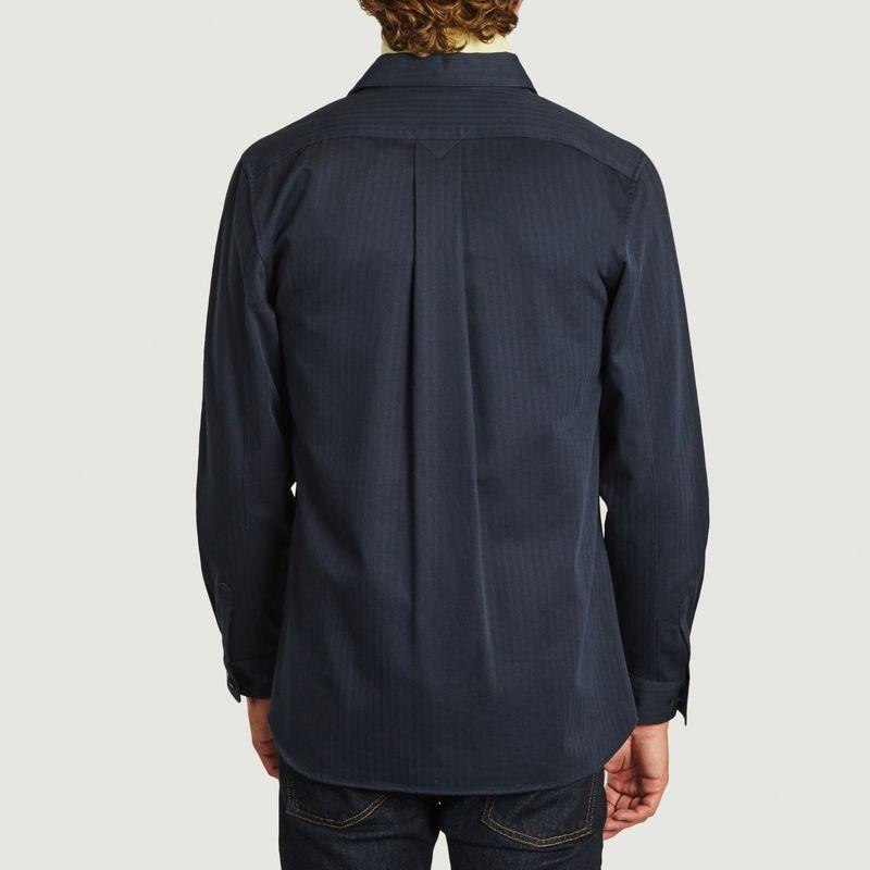 Chemise zippée - Kenzo