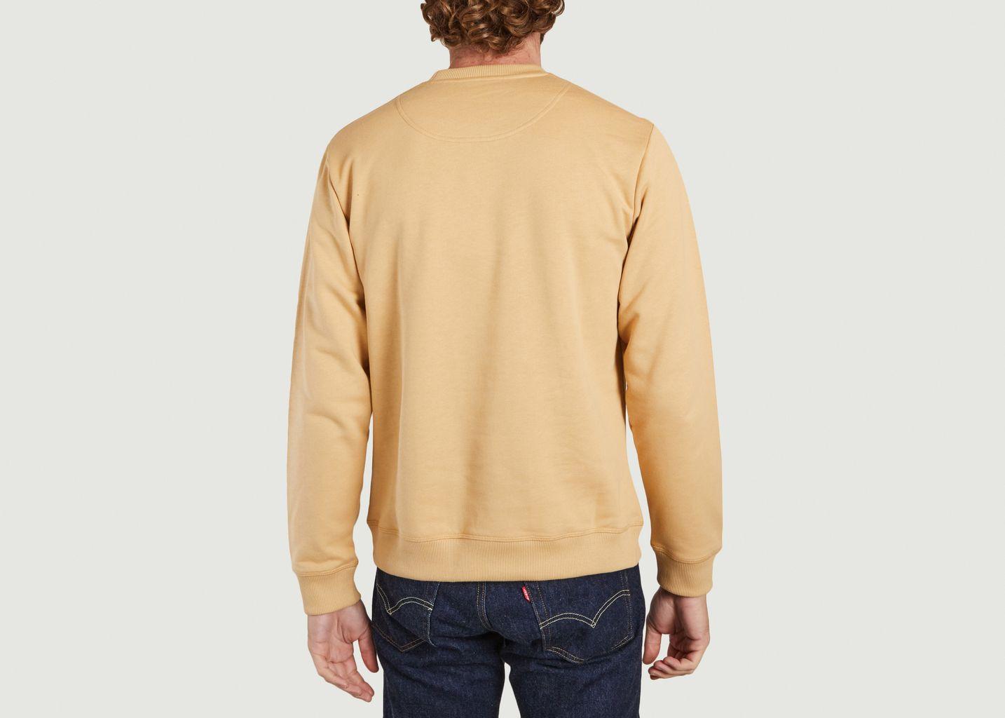 Sweatshirt Tiger Seasonal  - Kenzo