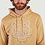 matière Sweatshirt à capuche Tigre - Kenzo