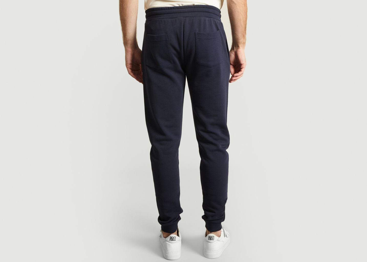 Pantalon Jogging Tigre - Kenzo