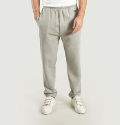 Tiger Jogging Bottoms