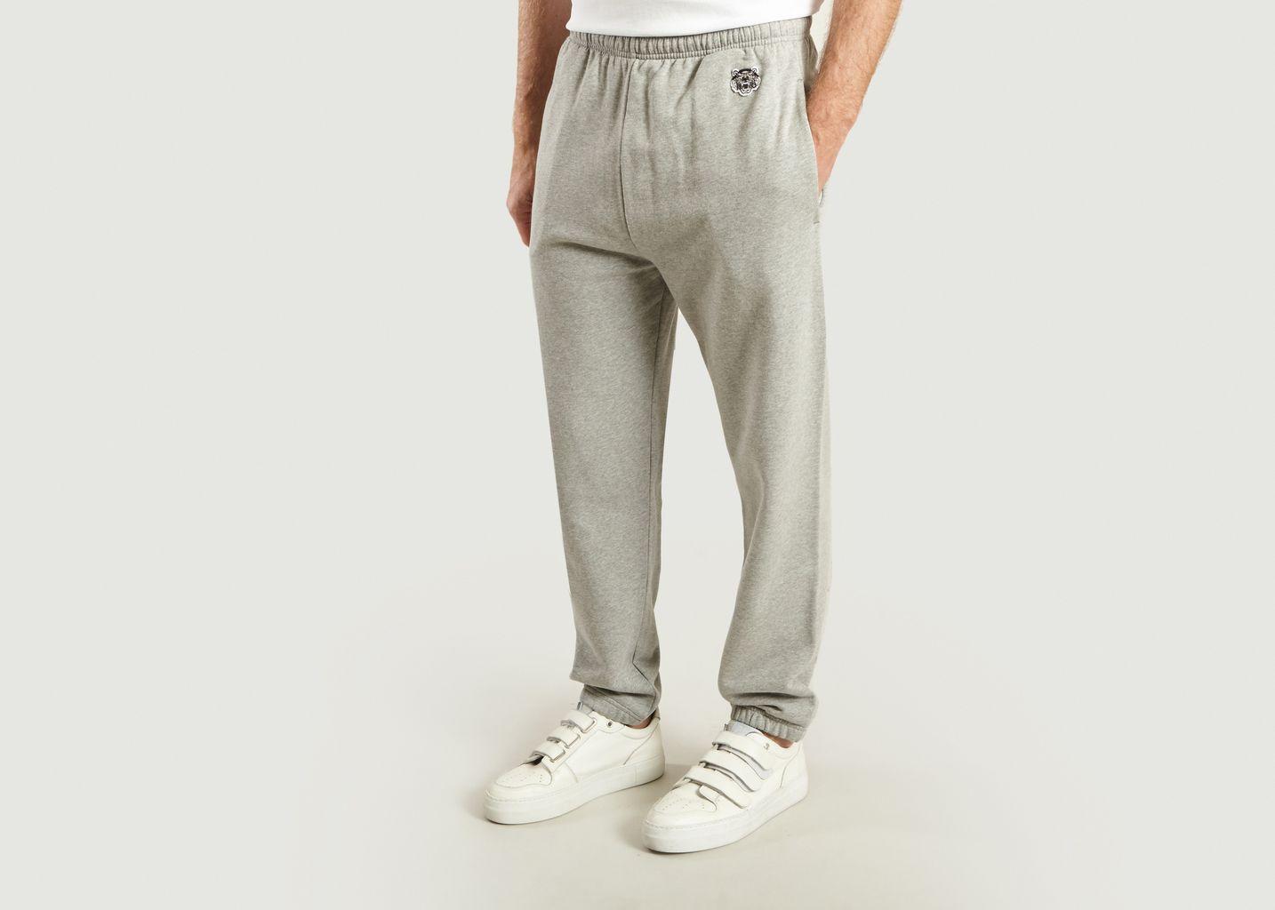 Pantalon de Jogging Tigre - Kenzo