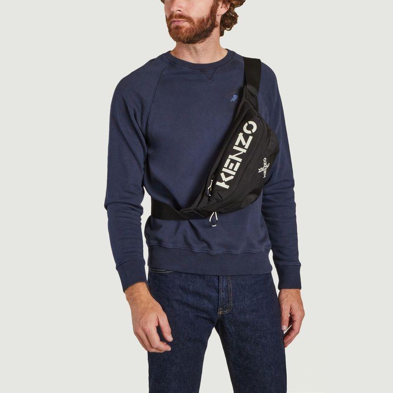 Sac ceinture Sport - Kenzo