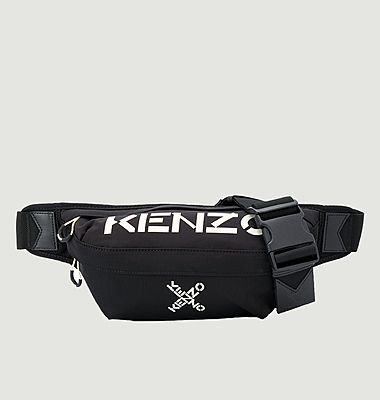 Sac ceinture Sport
