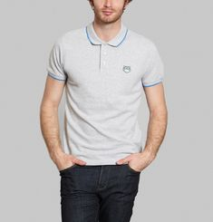 K-Fit Tiger Polo