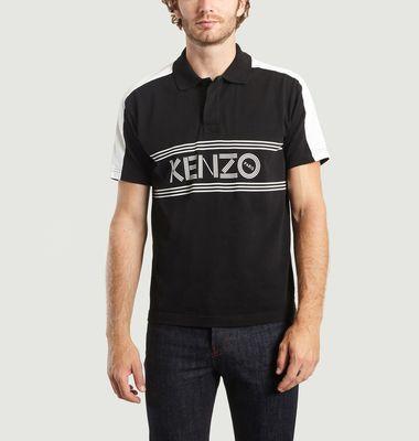 Polo Kenzo Sport