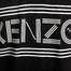 matière Polo Kenzo Sport - Kenzo