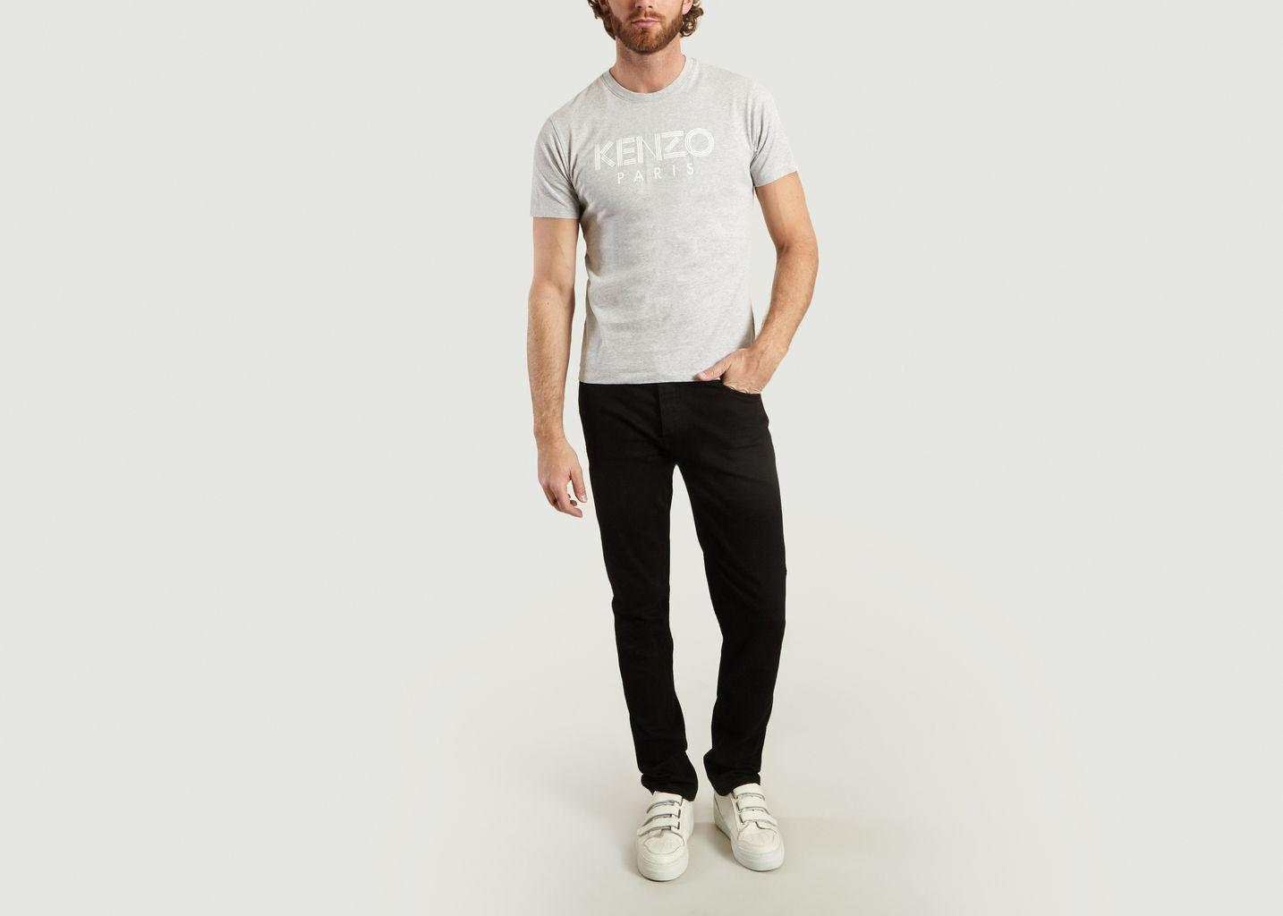 T-Shirt Kenzo Paris - Kenzo
