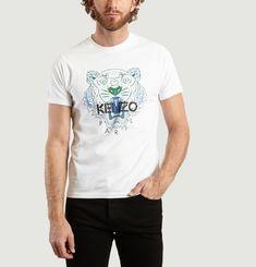T-Shirt Tigre