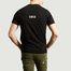 T-shirt Bamboo Rice - Kenzo