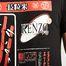 matière T-shirt Bamboo Rice - Kenzo