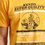 matière T-shirt Rice Bag - Kenzo