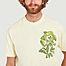 matière Organic cotton skate jersey - Kenzo
