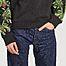 matière Sweatshirt Pansy - Kenzo