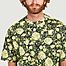 matière T-shirt Skate en jersey de coton bio  - Kenzo