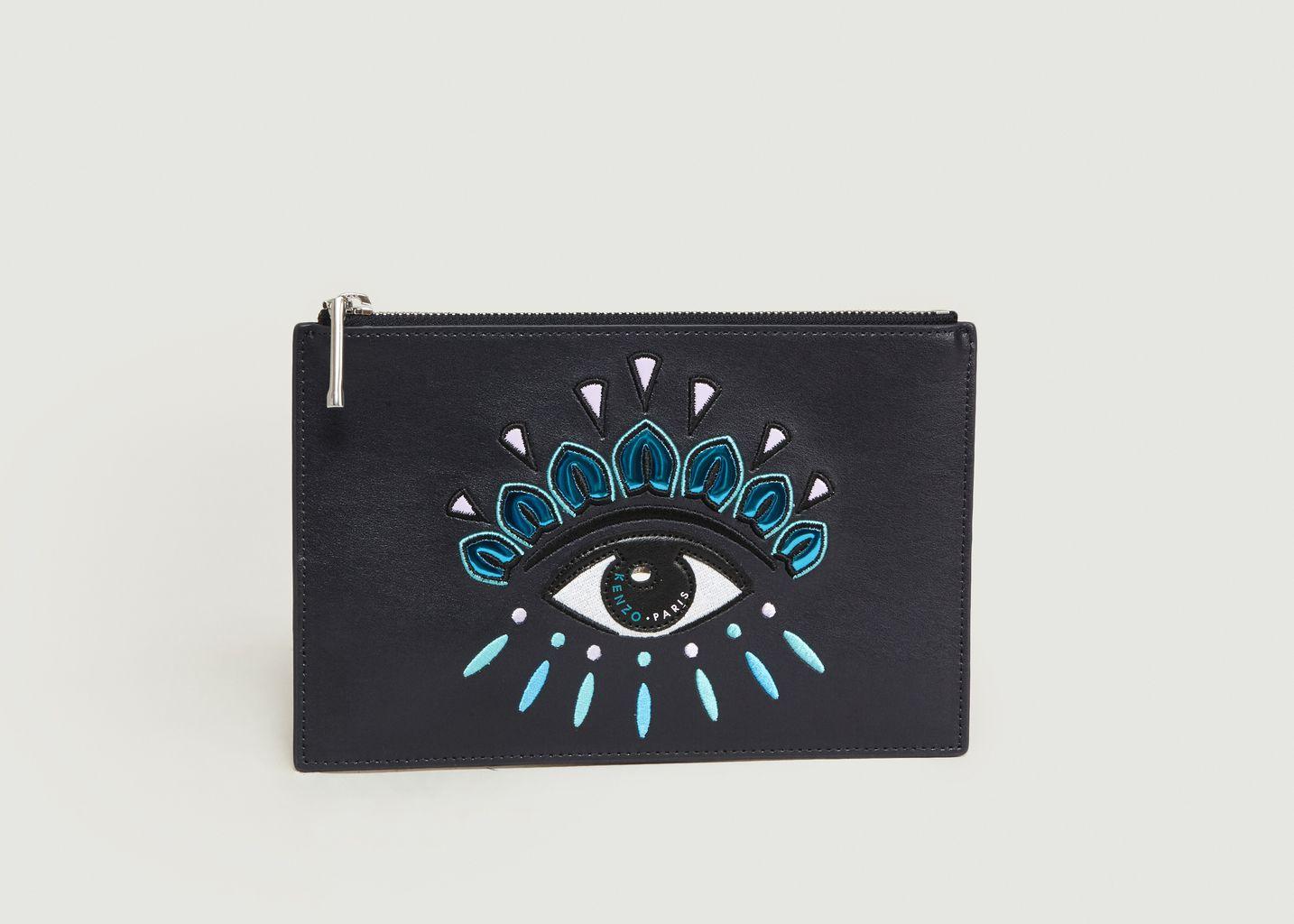 Pochette A5 Eye - Kenzo