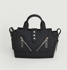 Kalifornia Mini Handbag