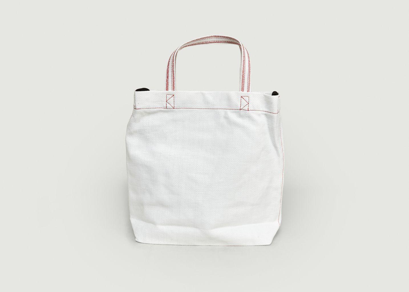 Tote Bag Ricebag - Kenzo