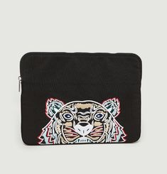 Tiger Laptop Sleeve